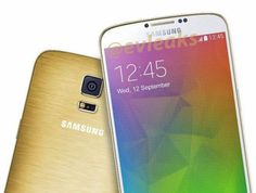 Samsung Galaxy Alpha Release im August [Gerücht]  #samsung #samsunggalaxyalpha #galaxyalpha