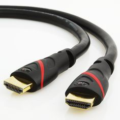 There are so many to choose from: Like, repin and share!  http://www.qualitycables.co.uk