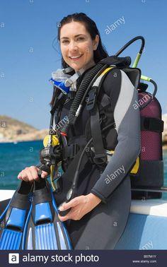 Scuba Girl, Womens Wetsuit, Scuba Diving, Baby Car Seats, Charlotte, Outdoors, Woman, Water, Girls
