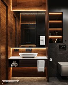 [New] The 10 Best Home Decor (with Pictures) - Bathroom Goals . Washroom Design, Toilet Design, Bathroom Design Luxury, Modern Bathroom Design, Home Interior Design, Interior Ideas, Diy Bathroom, Small Bathroom, Bathroom Goals