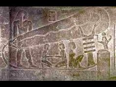 Ancient Egypts Superior Technology & Science EP1 (Documentary) - http://alternateviewpoint.net/2013/12/17/documentaries/ancient-egypts-superior-technology-science-ep1-documentary/