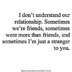 11 Best Confused Love Quotes Images Thoughts Words Messages