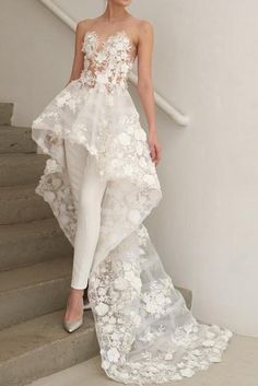 wedding gown Christian Wedding Dress Pink Satin Dress Girls Dresses White Gown For mylovecloth Pink Wedding Dresses, Boho Wedding Dress, Boho Dress, Bridal Dresses, Bridesmaid Dresses, Girls Dresses, Maxi Dresses, Lace Wedding, Wedding White