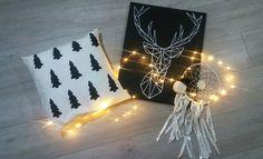 Boże Narodzenie-prezenty