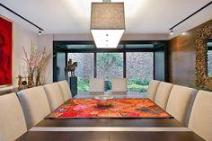 13/08 Foto8 Proyecto Virreyes II #diseño #design #interior #interiordesign #mexico…