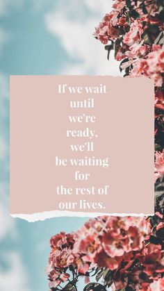 Wall Paper Iphone Quotes Love Heart Words New Ideas Favorite Quotes, Best Quotes, Love Quotes, Pink Quotes, Positive Quotes, Motivational Quotes, Inspirational Quotes, Pretty Words, Beautiful Words