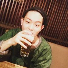 いいね!509件、コメント2件 ― すだっちさん(@sudaaaa_pop)のInstagramアカウント: 「. 彼氏感ある菅田くん こういう自然体ぽい写真好き 妄想にもってこい(笑) . #菅田将暉」