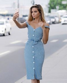 Trend İlkbahar Yaz Elbiseleri 2019 – Trendler ve Moda Trend Spring Summer Dresses 2019 – Trends and Fashion the too # trends Girly Outfits, Mode Outfits, Classy Outfits, Chic Outfits, Dress Outfits, Fashion Dresses, Teenage Outfits, Casual Wear, Casual Dresses