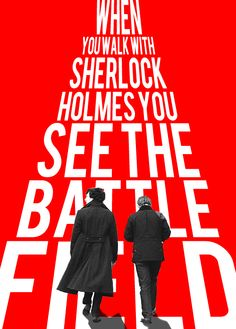 For those of my followers who do not like Sherlock, I am sorry. So, so sorry. Because  I will pin hundreds and hundreds of Sherlock pins in the hope that Moffat, seeing my desperation, might take pity on us all.