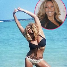 1000 Images About Wendy Williams My Gurl On