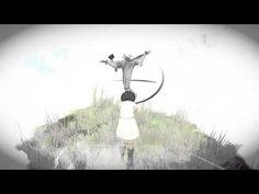 Beyond Eyes   Launch trailer   PS4 - YouTube
