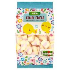 Nestle milkybar milkybarn bluebell choc cow easter gifts pinterest asda easter chicks negle Image collections