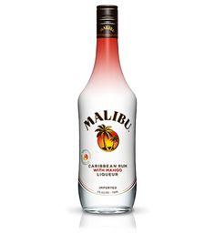 68 Best 49 Pernod Ricard Images Pernod Ricard Beverages Scotch