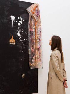 Las fotografías de Dennis Hopper, en el Museo Picasso Málaga - RTVE.es http://www.rtve.es/mediateca/fotos/20130429/fotografias-dennis-hopper-museo-picasso-malaga/110995.shtml