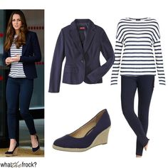 What the Frock? - Affordable Fashion Tips, Celebrity Looks for Less: Celebrity Look for Less: Kate Middleton Style