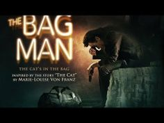 Watch The Bag Man Full Movie, watch The Bag Man movie online, watch The Bag Man streaming, watch The Bag Man movie full hd, watch The Bag Man online free, watch The Bag Man online movie, The Bag Man Full Movie 2014, Watch The Bag Man Movie, Watch The Bag Man Online, Watch The Bag Man Full Movie Streaming, Watch The Bag Man Online Free, Watch The Bag Man Full Movie Stream Online