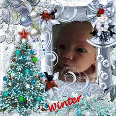 nefriti-Winter