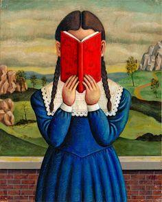 beerhorst+into+her+book.jpg
