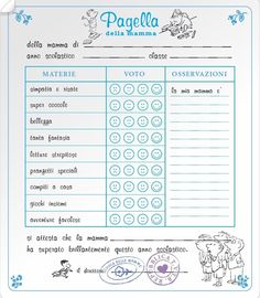 Diy Crafts For Kids, Kids And Parenting, Daddy, Bullet Journal, Education, Learning, School, Montessori, Blog