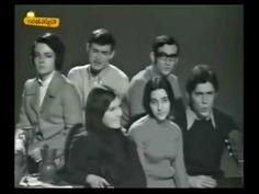 Pange lingua cantado por un grupo español. escucha la canción y verás como hay formas españolas