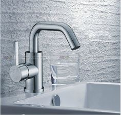 there's nothing to add to this.   FAUCET http://www.joyfay.com/us/modern-bathroom-basin-faucets-mixer-tap-faucet-8352.html