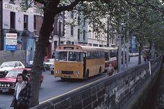 Dublin Quays 1981 by MajorCalloway, via Flickr Cork Ireland, Ireland Travel, Old Pictures, Old Photos, Photo Engraving, Dublin City, Irish Eyes, Belfast, Back In The Day
