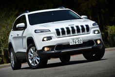 jeep - Google 検索