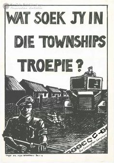 Apartheid, Communism, Helicopters, Duffel Bag, Soldiers, Cry, Planes, South Africa, Boats