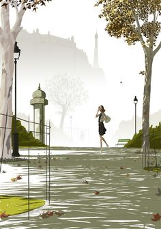 by Matthieu Forichon