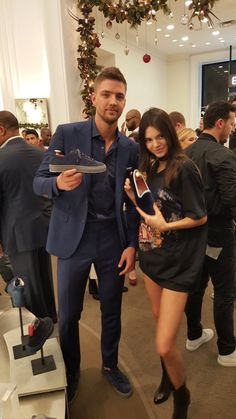 Queen kendall october 30 2015 chandler parsons and kendall
