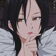 Seven Deadly Sins Anime, 7 Deadly Sins, Anime Naruto, Iconic Characters, Disney Characters, Fictional Characters, 7 Sins, Anime Girl Cute, Diabolik Lovers