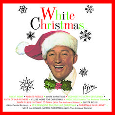 My Oldies Christmas Playlist a hasty playlist without a playlist ...