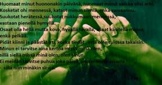 Lyric Quotes, Words Quotes, Lyrics, Note To Self, Love, People, Fairy, Amor, Song Lyrics
