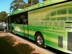Getting around Wollongong- free shuttle Australia, Map, Free, Location Map, Maps