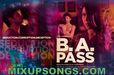 B.A.-PASS-Official-Trailer_Mixupsongs.com