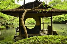"wabisabimind: ""Japanese gardens """