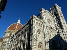 Le Dome Firenze