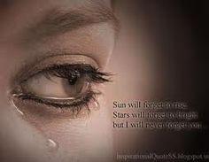 Sad eyes After Break up :( Nothing Without You, I Am Nothing, Still Waiting For You, My Silence, Sad Eyes, You Left Me, I Really Love You, After Break Up, Eye Art