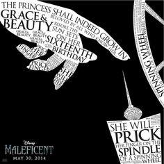 Malificent