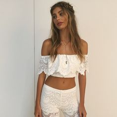 I want every outfit I modeled today - @shopplanetblue  by cami_morrone http://ift.tt/1GaRDI7