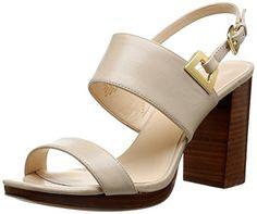 2aa50e924fd7 375 Best Women s Heeled Sandals images