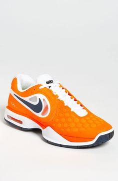 Nike - Air Max Court Ballistec 43 Tennis Shoe Men #Air #Max SneakerHeadStore.com