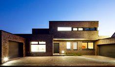 Das Haus, das wir euch heute vorstellen, bietet viele Besonderheiten, die man auf den ersten Blick nicht vermuten würde und die wir im Artikel aufdecken.