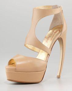 http://ncrni.com/walter-steiger-curve-heel-leather-platform-sandal-p-13771.html