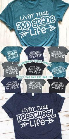 inktastic Letter C Monogram Tribal Arrow Toddler Long Sleeve T-Shirt