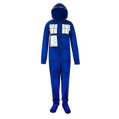 8a3b405be 20 Best Awesome Union Suit images