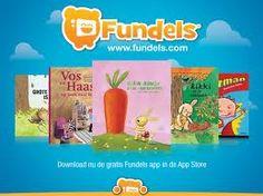Een greep uit het aanbod van Fundels. Wil je ze lenen klik op de link voor een uitleg.  http://www.bibliotheekzuidkennemerland.nl/onderwijs/voor-en-vroegschoolse-educatie/fundels