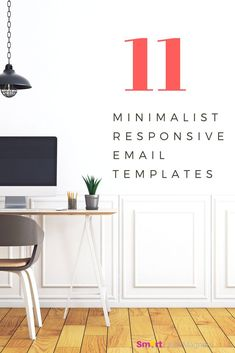 Minimalist | Respons