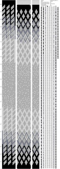 Схема к жгуту 9