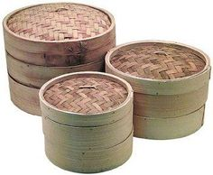12 inch Bamboo Steamer (Rack Only) ** Wow! I love this. Check it out now! : Steamers, Stock and Pasta Pots